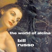 The World of Alcina