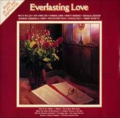 Everlasting Love: Music of Joy and Inspiration