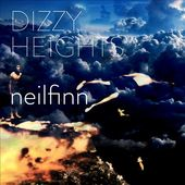 Dizzy Heights