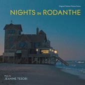 Nights in Rodanthe [Original Motion Picture Score]