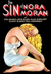 The Sin of Nora Moran