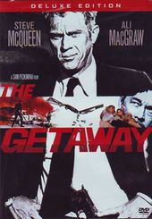 The Getaway (Deluxe Edition)