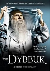 Archive of American Television - The Dybbuk