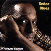 Senor Blues