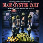 Bad Channels / O. S. T.