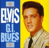 G.I. Blues [Bonus Tracks]