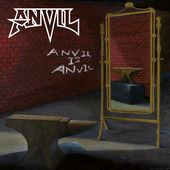 Anvil Is Anvil