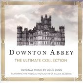 Downton Abbey: The Ultimate Collection (2-CD)