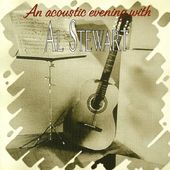 An Acoustic Evening with Al Stewart (Live)