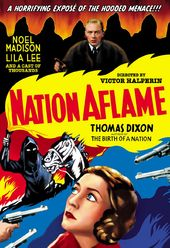 Nation Aflame