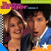 Wedding Singer, Volume 2 [Original Soundtrack]