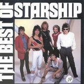 The Best of Starship [RCA / BMG Special Products]