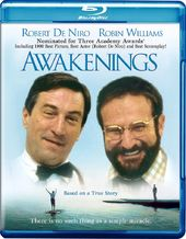 Awakenings (Blu-ray)