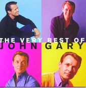 The Very Best Of John Gary