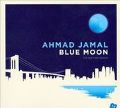 Blue Moon: The New York Session