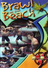 Brawl on the Beach