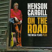 On the Road: The Mega Years Plus