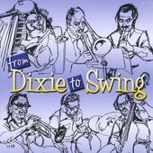 From Dixie to Swing