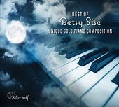 Best of Betsy Sise: Unique Solo Piano