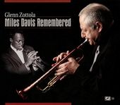 Miles Davis Remembered