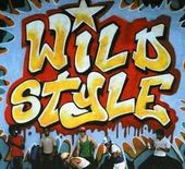 Wild Style (Original Soundtrack)