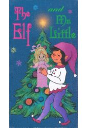 The Elf and Mr. Little