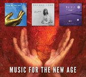 Music for the New Age [Silverwolf Records] (3-CD)