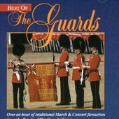 Best of the Guards [Hallmark]