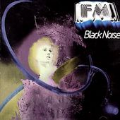 Black Noise [Canada CD]