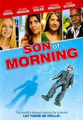 Son of Morning