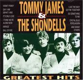 Tommy James, Greatest Hits [Import]