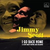 I Go Back Home (2LPs - 180GV)