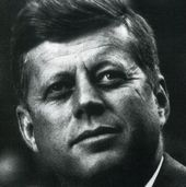 The Kennedy Tapes: Original Speeches of the