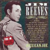 Mexican Joe: 24 Great Early Recordings