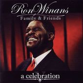 Ron Winans Family And Friends, Volume 5: A