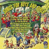 Songs for Boys and Girls