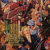 Songs of Christmas 1945
