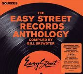 Sources: The Easy Street Records Anthology (3-CD)