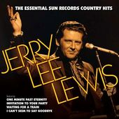 The Essential Sun Records Country Hits