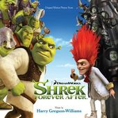 Shrek Forever After (Original Motion Picture