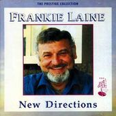 New Directions (Import)