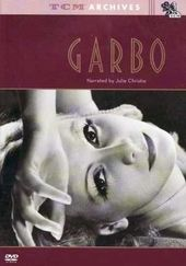 Garbo: A TCM Original Documentary