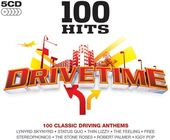 100 Hits: Drive Time