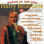 Island in the Sun: 20 Golden Songs