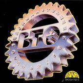 Bachman-Turner Overdrive [1984]