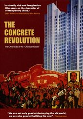 The Concrete Revolution