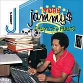 More Jammy$ from the Roots (2-CD)