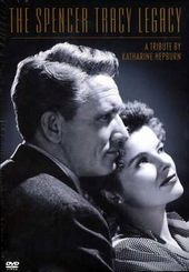 The Spencer Tracy Legacy: A Tribute by Katharine
