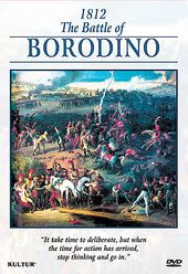 Battle of Borodino (1812)