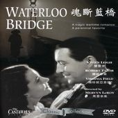 Waterloo Bridge [Import]